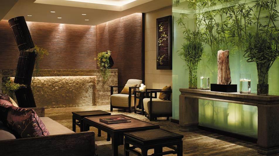 重新装修后的香港半岛酒店_The-Peninsula-Spa-Reception-2.ashx.jpg