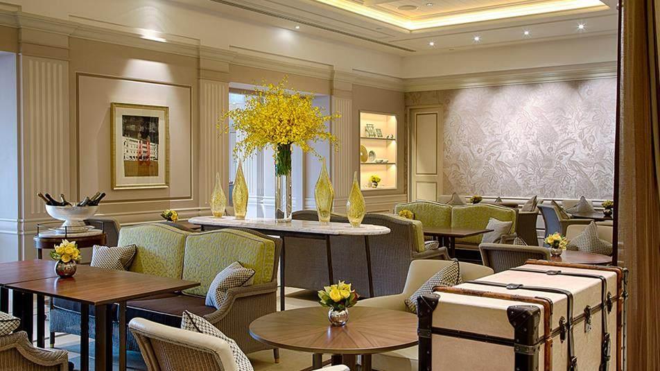 重新装修后的香港半岛酒店_The-Verandah-cafe-interior.ashx.jpg