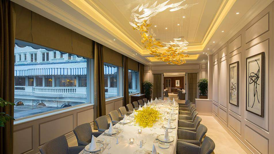 重新装修后的香港半岛酒店_The-Verandah-restaurant-private-room.ashx.jpg