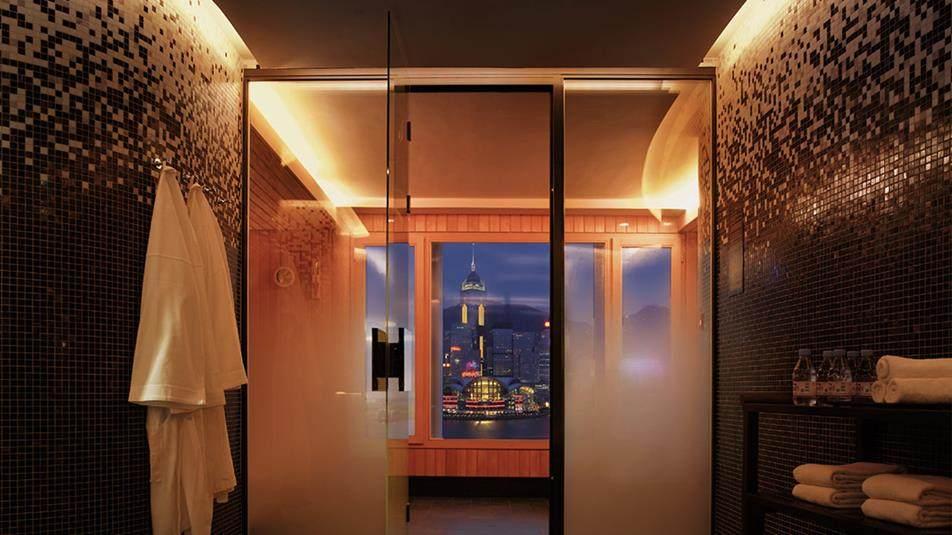 重新装修后的香港半岛酒店_time together-1074.ashx.jpg