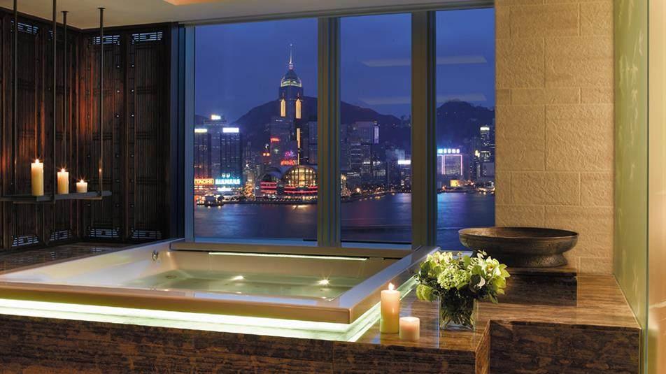 重新装修后的香港半岛酒店_weekday spa escape-1074.ashx.jpg