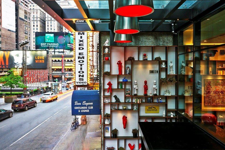 纽约时代广场citizenM 酒店-由Concrete Architectural Associates设计_cm_030614_03-940x626.jpg