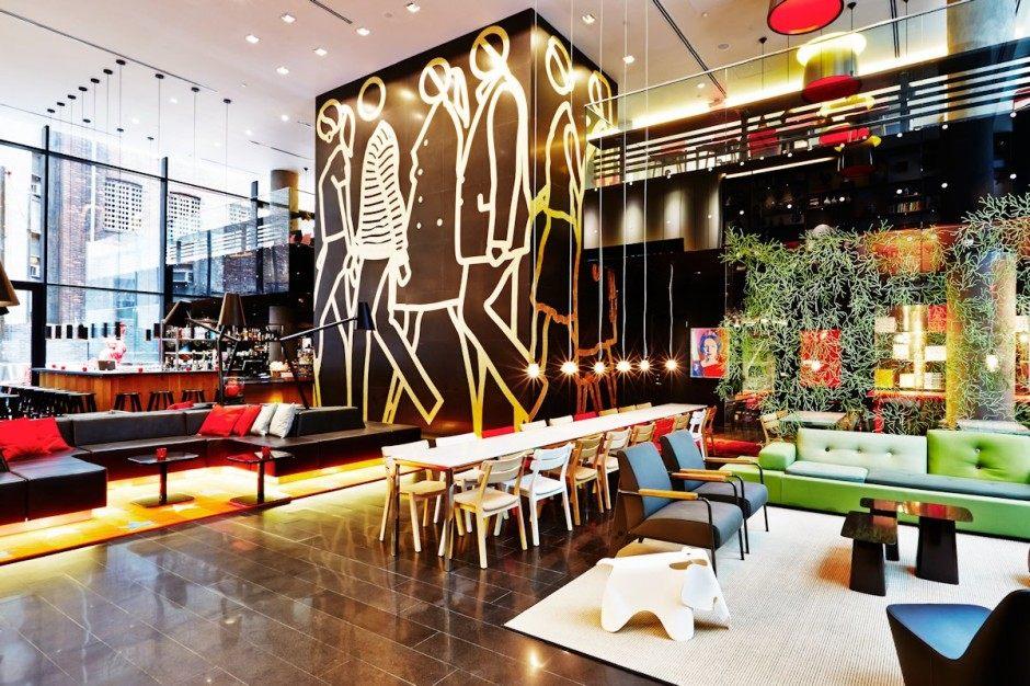 纽约时代广场citizenM 酒店-由Concrete Architectural Associates设计_cm_030614_04-940x626.jpg