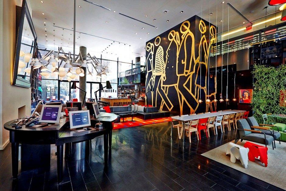 纽约时代广场citizenM 酒店-由Concrete Architectural Associates设计_cm_030614_06-940x626.jpg