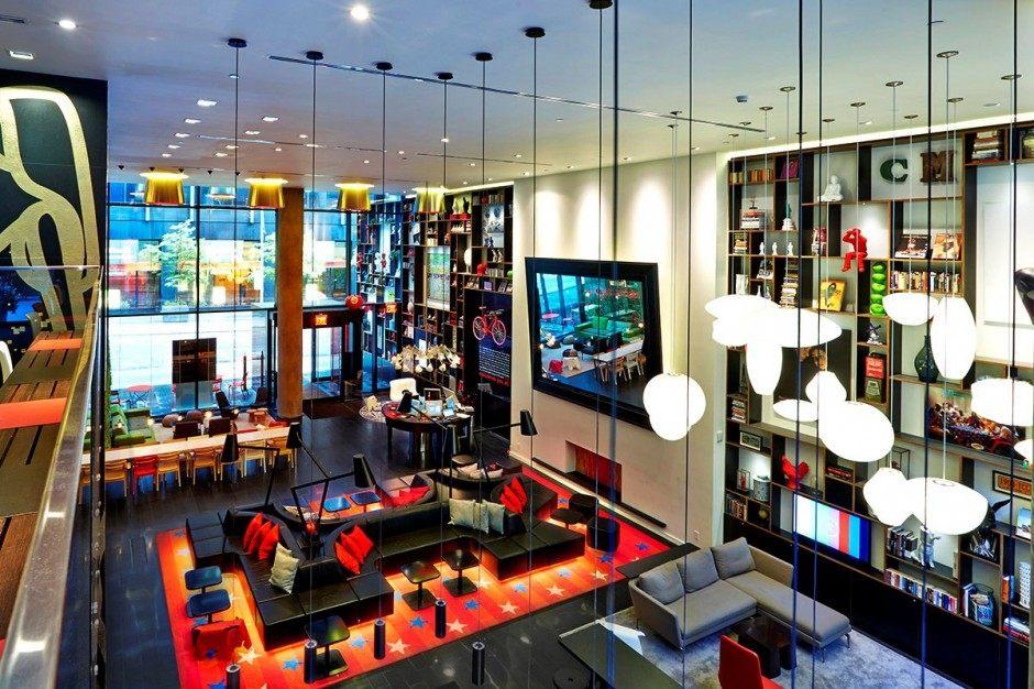 纽约时代广场citizenM 酒店-由Concrete Architectural Associates设计_cm_030614_08-940x626.jpg
