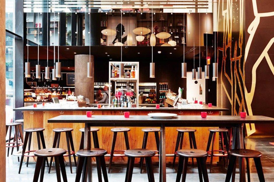 纽约时代广场citizenM 酒店-由Concrete Architectural Associates设计_cm_030614_10-940x626.jpg