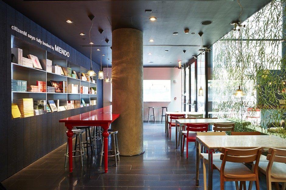 纽约时代广场citizenM 酒店-由Concrete Architectural Associates设计_cm_030614_11-940x626.jpg