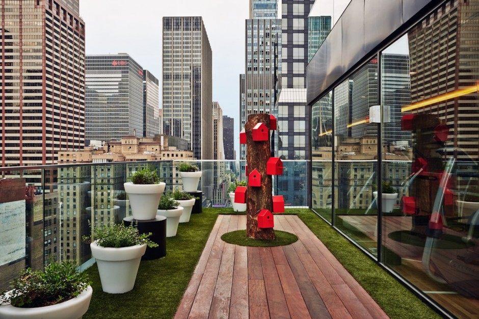 纽约时代广场citizenM 酒店-由Concrete Architectural Associates设计_cm_030614_12-940x626.jpg