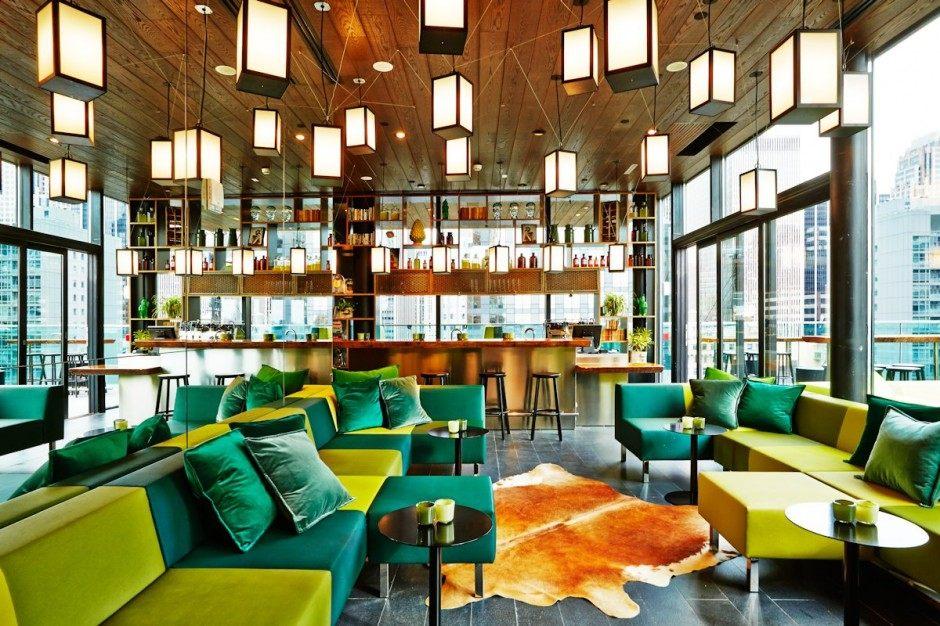 纽约时代广场citizenM 酒店-由Concrete Architectural Associates设计_cm_030614_13-940x626.jpg