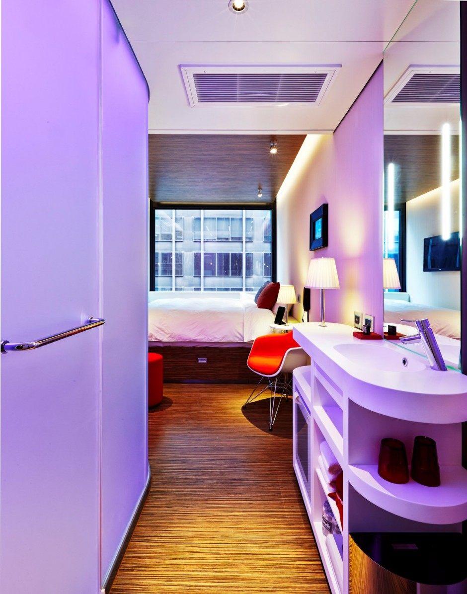 纽约时代广场citizenM 酒店-由Concrete Architectural Associates设计_cm_030614_15-940x1196.jpg