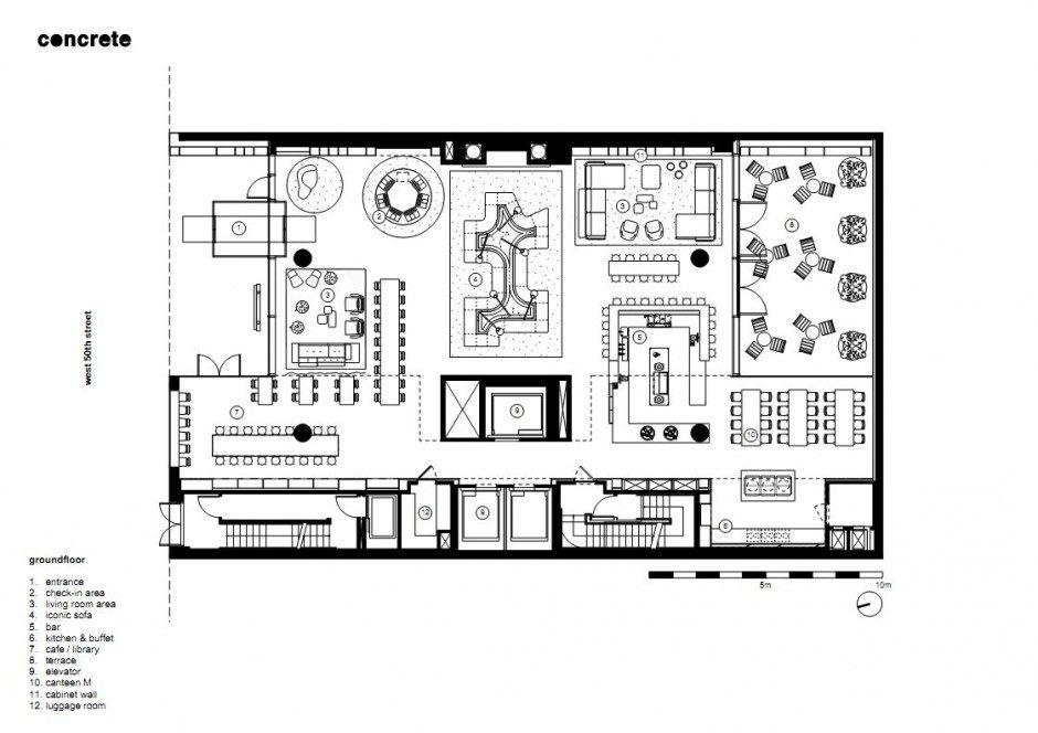 纽约时代广场citizenM 酒店-由Concrete Architectural Associates设计_cm_030614_18-940x664.jpg