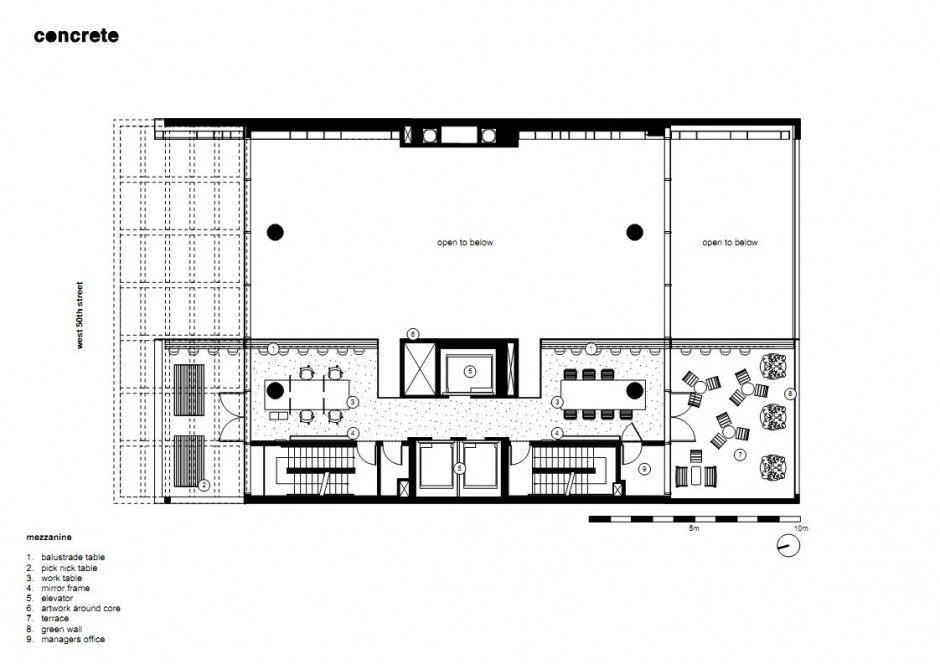 纽约时代广场citizenM 酒店-由Concrete Architectural Associates设计_cm_030614_19-940x664.jpg