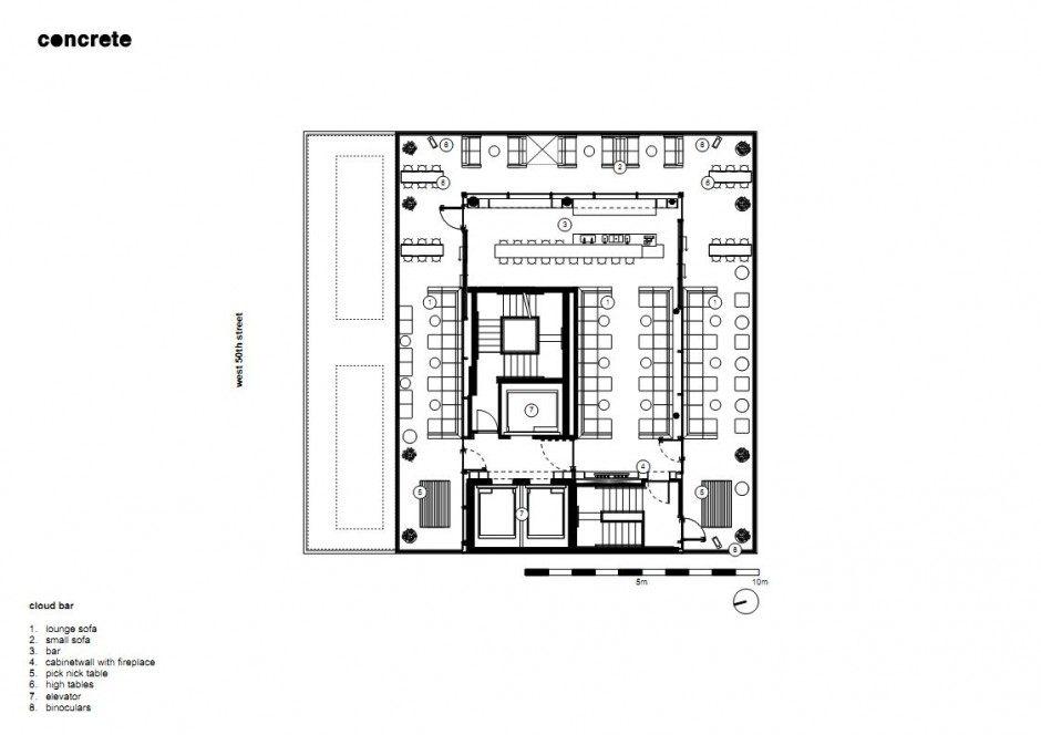 纽约时代广场citizenM 酒店-由Concrete Architectural Associates设计_cm_030614_22-940x664.jpg