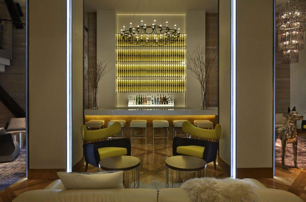 美国旧金山思拓酒店_Hotel-Zetta-San-Francisco-02-1150x760.jpg