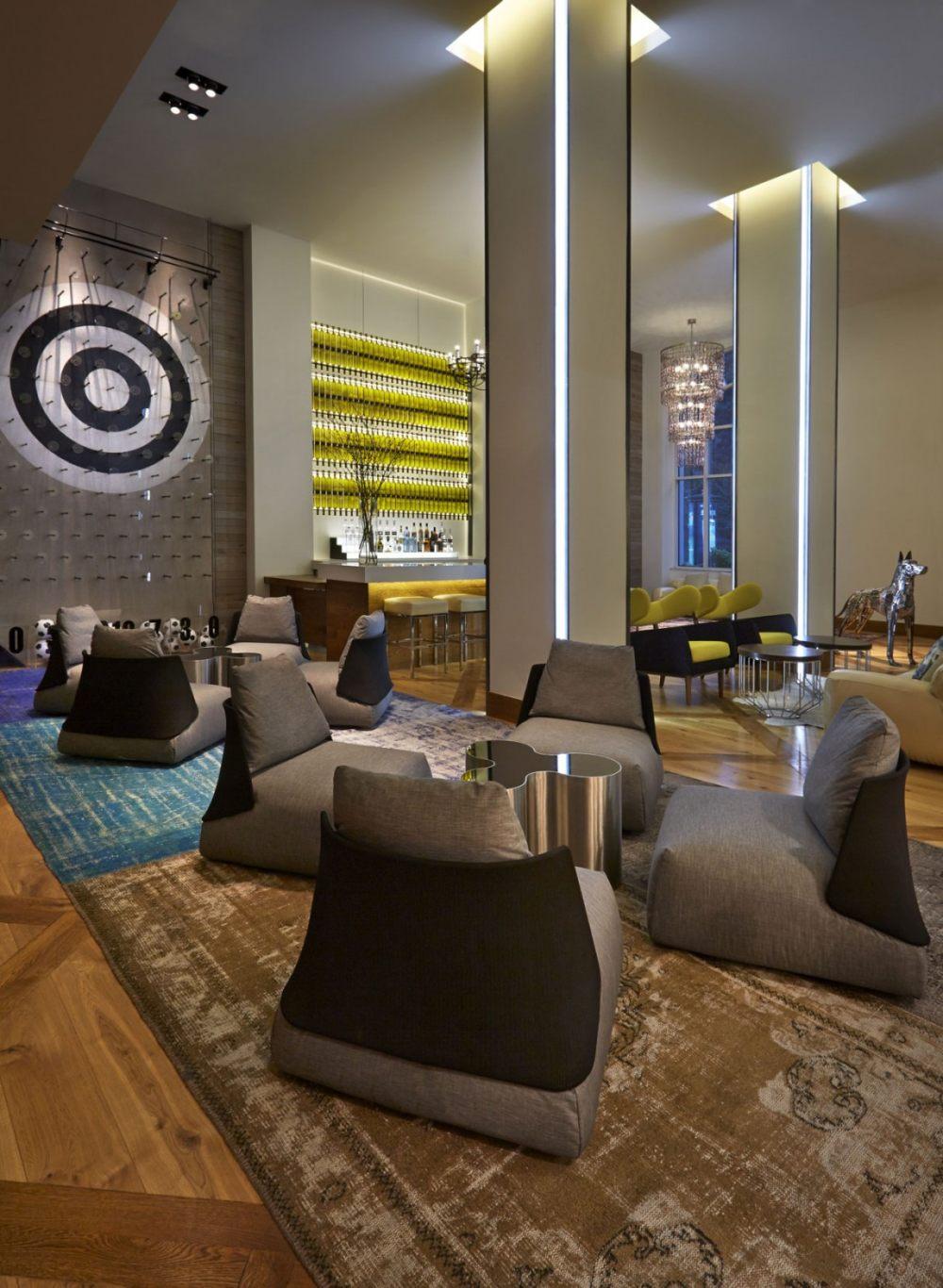 美国旧金山思拓酒店_Hotel-Zetta-San-Francisco-03-1150x1571.jpg