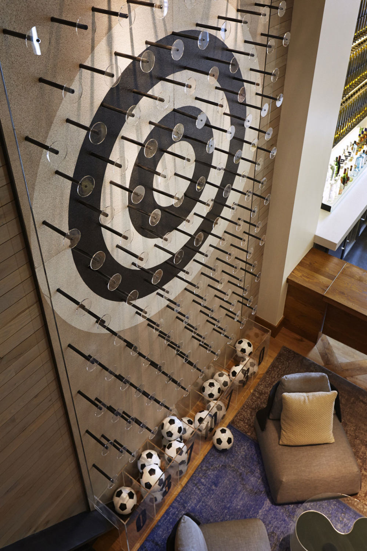 美国旧金山思拓酒店_Hotel-Zetta-San-Francisco-04.jpg