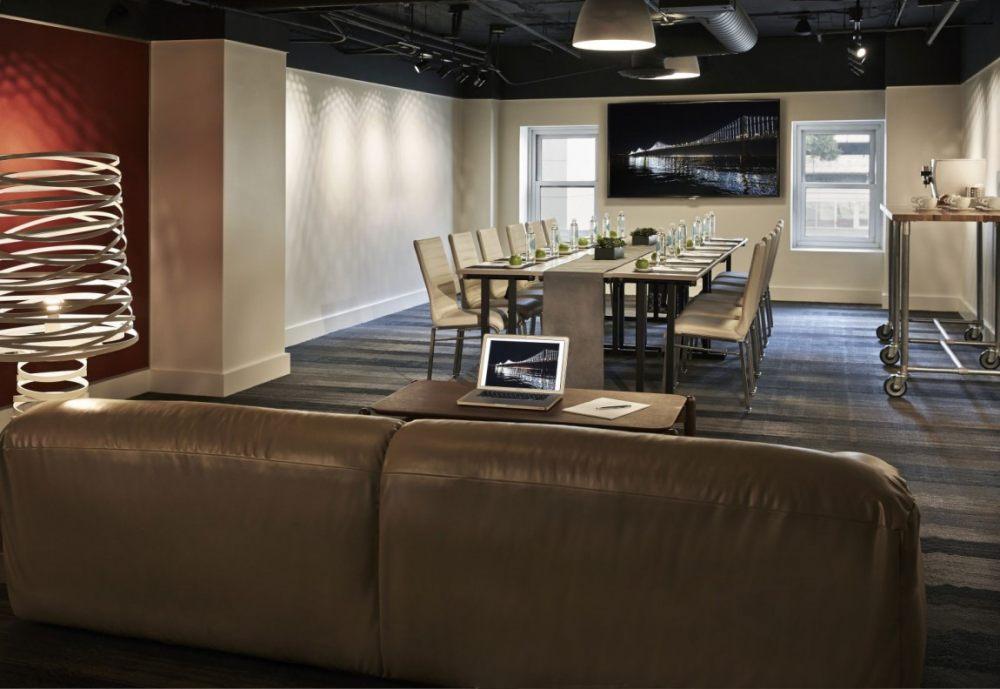 美国旧金山思拓酒店_Hotel-Zetta-San-Francisco-08-1150x792.jpg