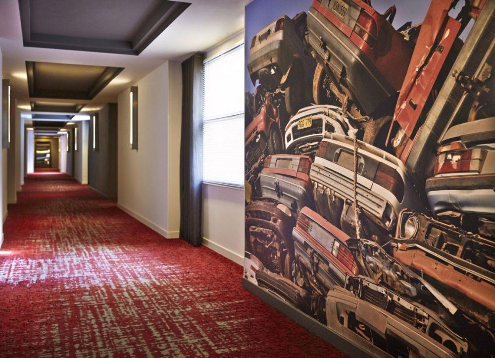 美国旧金山思拓酒店_Hotel-Zetta-San-Francisco-09-1150x832.jpg