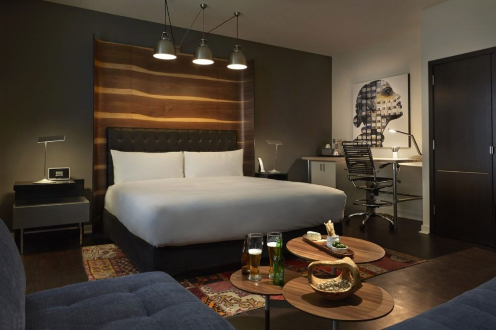 美国旧金山思拓酒店_Hotel-Zetta-San-Francisco-10-1150x766.jpg
