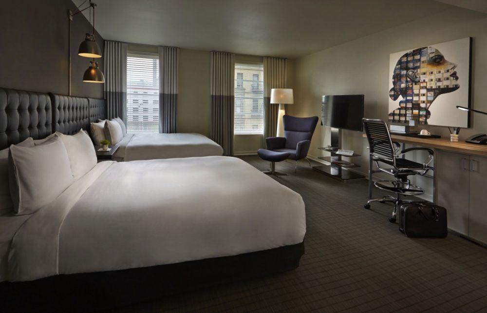 美国旧金山思拓酒店_Hotel-Zetta-San-Francisco-11-1150x738.jpg
