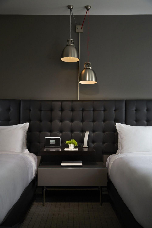 美国旧金山思拓酒店_Hotel-Zetta-San-Francisco-12-1133x1700.jpg