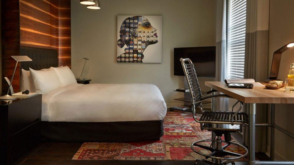 美国旧金山思拓酒店_Hotel-Zetta-San-Francisco-13-1150x646.jpg