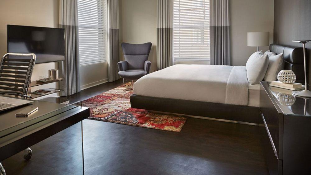 美国旧金山思拓酒店_Hotel-Zetta-San-Francisco-15-1150x646.jpg