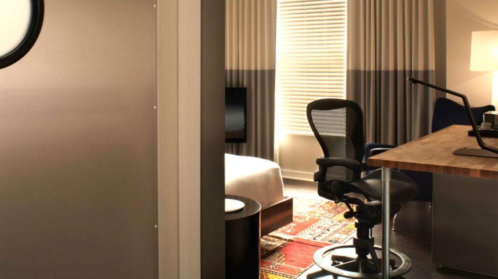 美国旧金山思拓酒店_Hotel-Zetta-San-Francisco-16-1150x646.jpg