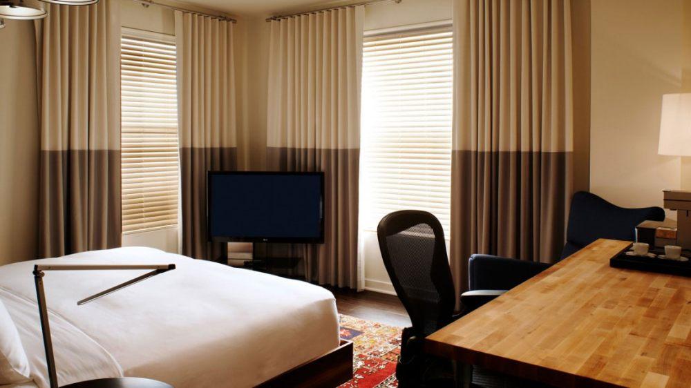 美国旧金山思拓酒店_Hotel-Zetta-San-Francisco-17-1150x646.jpg