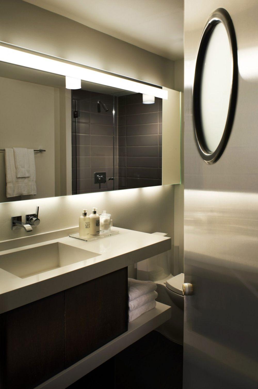 美国旧金山思拓酒店_Hotel-Zetta-San-Francisco-19-1127x1700.jpg