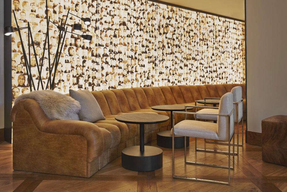 美国旧金山思拓酒店_Hotel-Zetta-San-Francisco-23.jpg