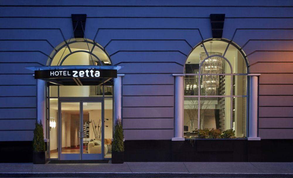 美国旧金山思拓酒店_Hotel-Zetta-San-Francisco-24-1150x700.jpg
