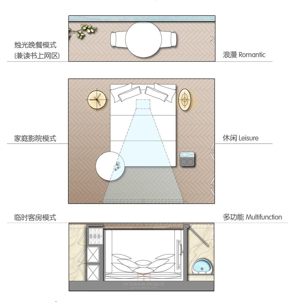 【第九期-住宅平面优化】一个40m²loft户型11个方案 投票奖励DB_03-3.jpg