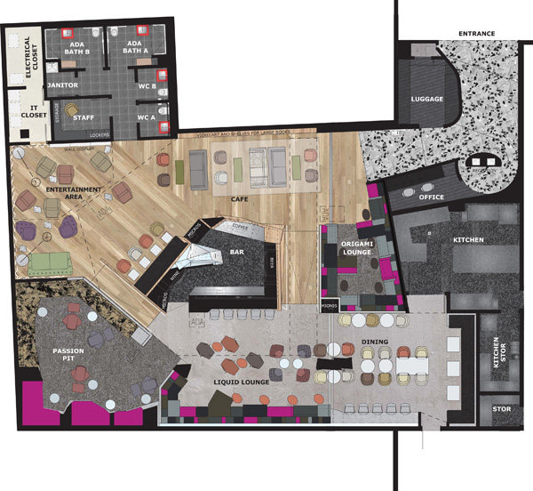 美国维珍大西洋会所_20120523 Plan FINISH.jpg