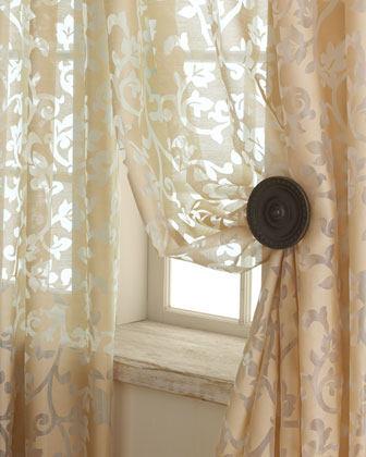 国外精品窗帘系列(一)_HC-1S42_mx.jpg