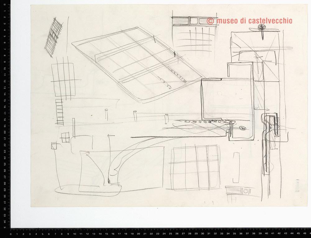 建筑大师斯卡帕设计手稿_31507r(1).jpg