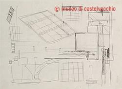 建筑大师斯卡帕设计手稿_31507r.jpg