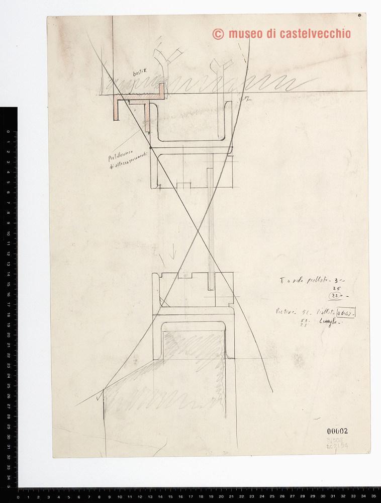 建筑大师斯卡帕设计手稿_31508v(1).jpg