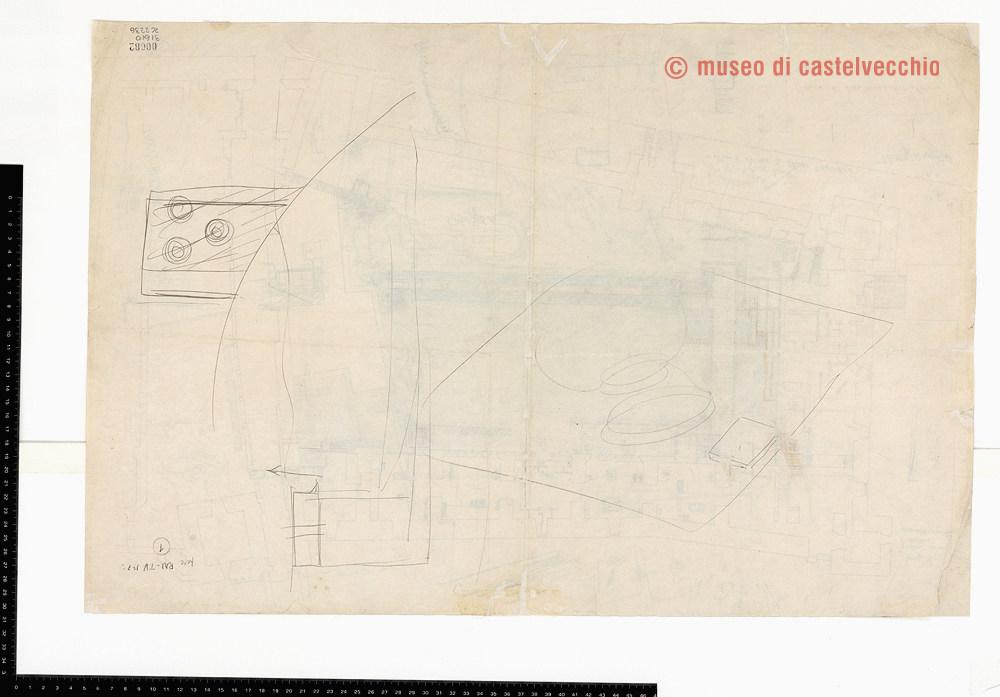 建筑大师斯卡帕设计手稿_31610v(1).jpg
