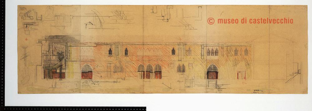 建筑大师斯卡帕设计手稿_31611r.jpg