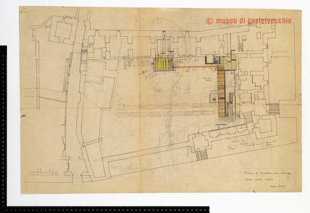 建筑大师斯卡帕设计手稿_31612r(1).jpg