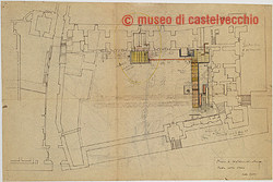 建筑大师斯卡帕设计手稿_31612r.jpg