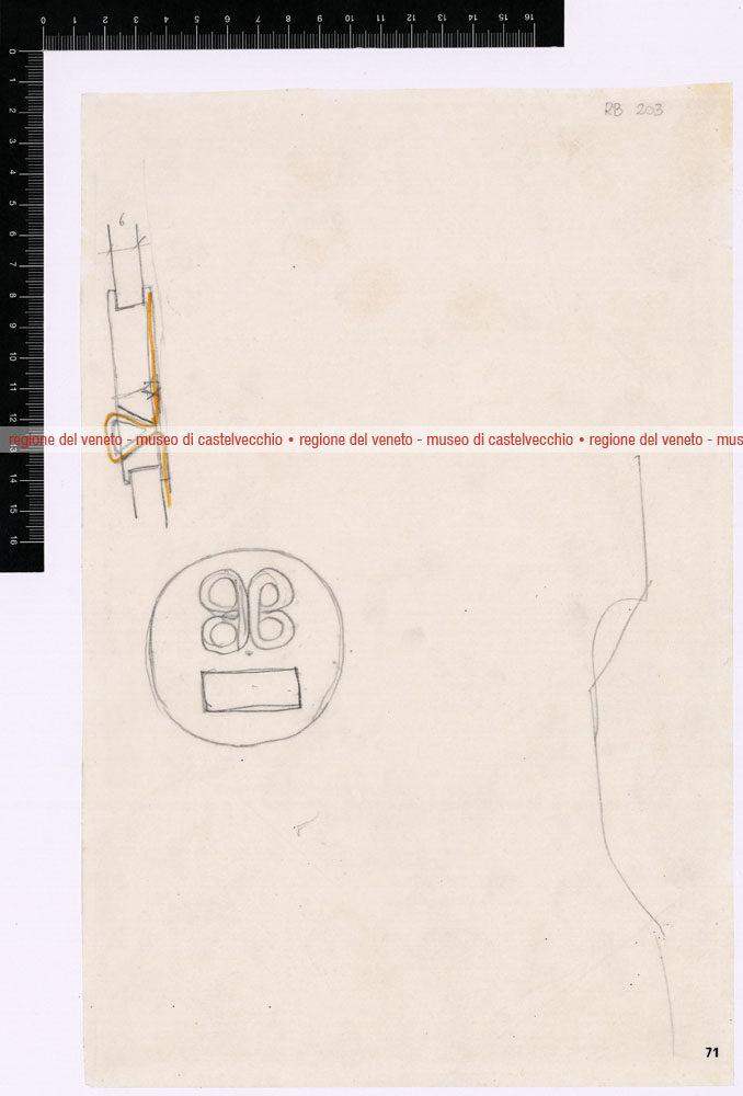 建筑大师斯卡帕设计手稿_rb203r(1).jpg