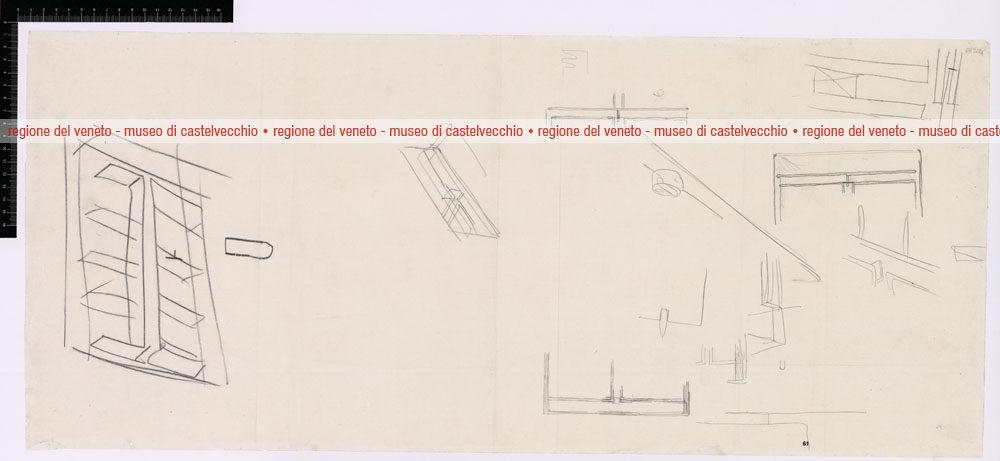 建筑大师斯卡帕设计手稿_rb204r(1).jpg