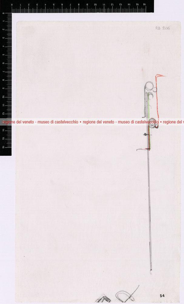 建筑大师斯卡帕设计手稿_rb206r(1).jpg