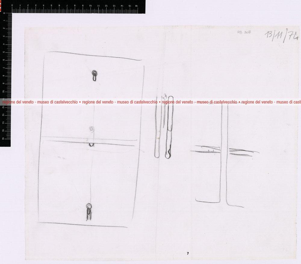 建筑大师斯卡帕设计手稿_rb207r(1).jpg