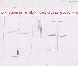 建筑大师斯卡帕设计手稿_rb207r.jpg