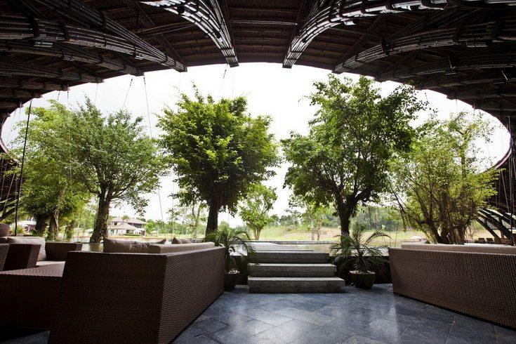 贴近大自然的魅力原生态餐厅_mmexport1404285400312.jpg
