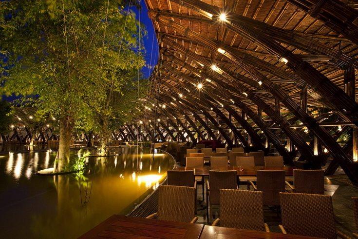 贴近大自然的魅力原生态餐厅_mmexport1404285455543.jpg