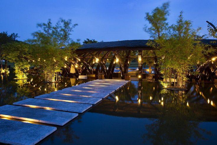贴近大自然的魅力原生态餐厅_mmexport1404285472094.jpg